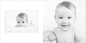 estudio-fotografía-diseño-fotografo-huesca-teresa-relancio-foto-bebe-mateo5