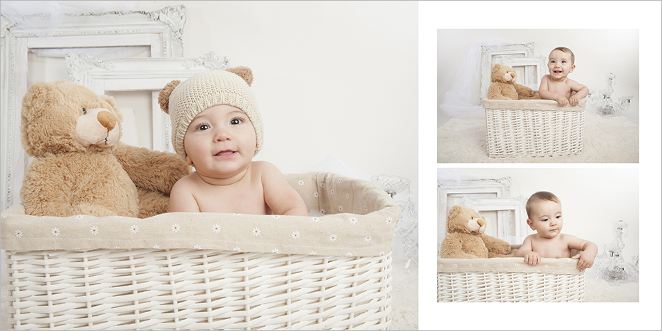 estudio-fotografía-diseño-fotografo-huesca-teresa-relancio-foto-bebe-mateo7