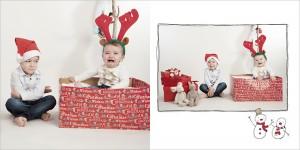 estudio-fotografía-diseño-fotografo-huesca-teresa-relancio-foto-bebe-mateo8
