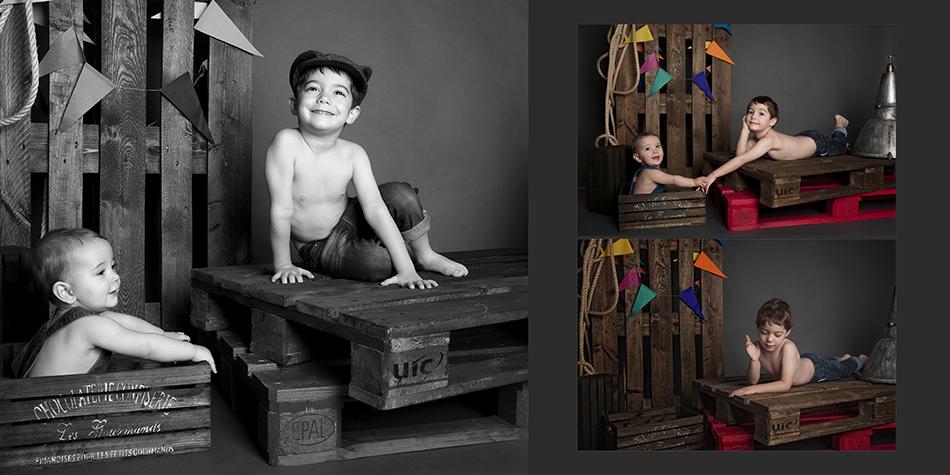 estudio-fotografía-diseño-fotografo-huesca-teresa-relancio-foto-bebe-mateo9