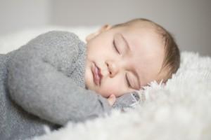 estudio-fotografía-diseño-fotografo-huesca-teresa-relancio-foto-bebe-mateo-titular