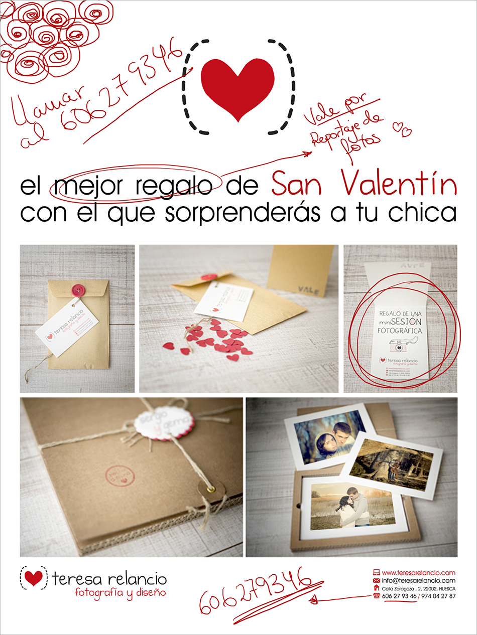 san-valentin-fotografia-fotografo-estudio-huesca-teresa-relancio-vale-san-valentin-mini-sesion1