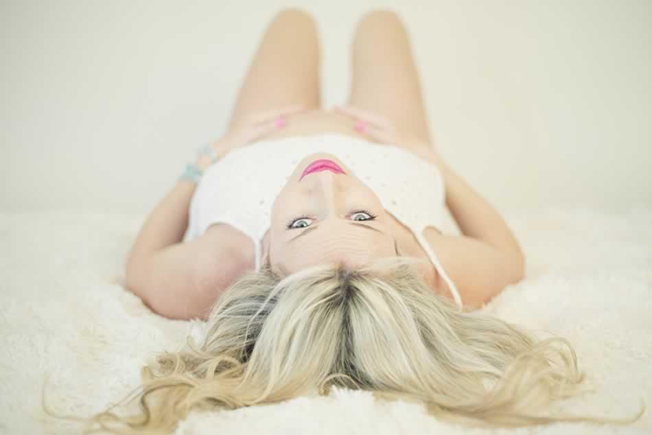 fotografia-huesca-embarazo-teresa-relancio-foto-diseño-almudena03