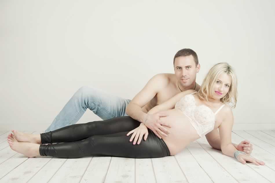 fotografia-huesca-embarazo-teresa-relancio-foto-diseño-almudena-05