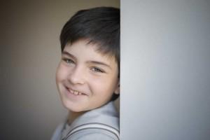 reportaje de comunion huesca fotografia niños comuniones estudio 01