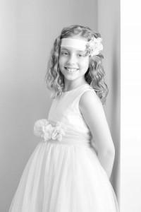reportaje de comunion huesca fotografia niños comuniones estudio 03