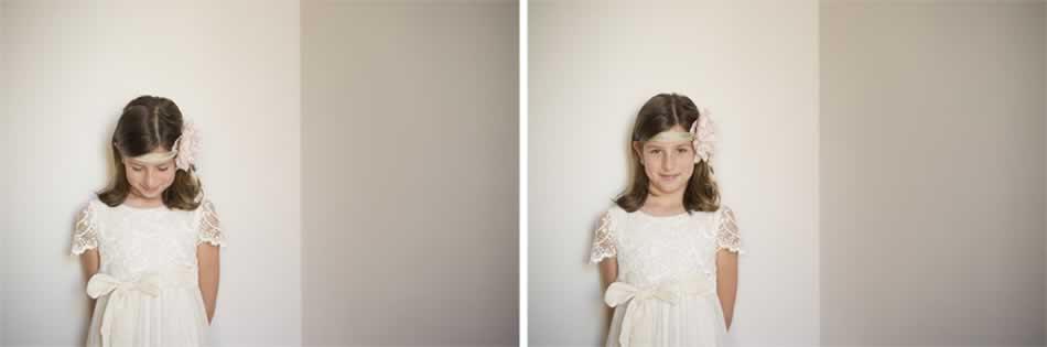 reportaje de comunion huesca fotografia niños comuniones estudio 08