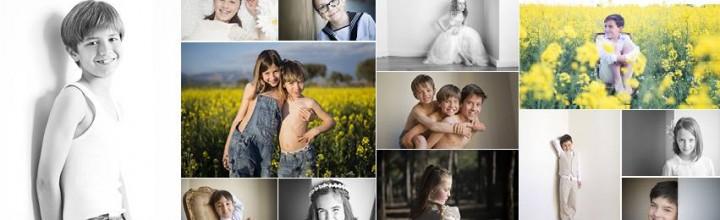 COMUNIONES 2015 en Teresa Relancio fotografía y diseño
