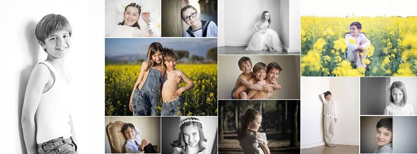 reportaje fotografía-comunion-teresa-relancio fotografia y diseño huesca