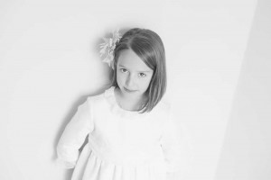 reportaje de comunion huesca fotografia niños comuniones estudio 22