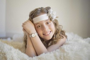 reportaje de comunion huesca fotografia niños comuniones estudio 24