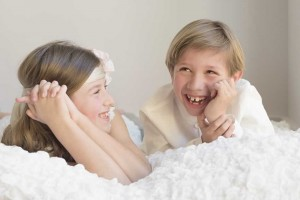 reportaje de comunion huesca fotografia niños comuniones estudio 32