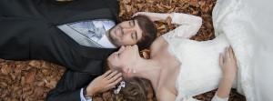 Sergio & Adriana postboda en Ordesa. Huesca