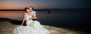 fotografo-huesca-boda-teresa-relancio-fotografia-diseño-tono-myriam1