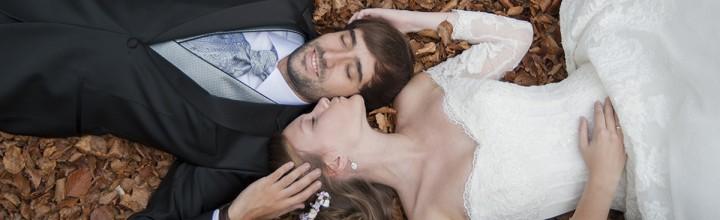 Fotografía de boda en Huesca y Zaragoza. Teresa Relancio fotografía y diseño