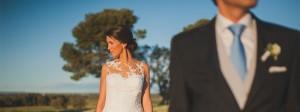 el día de tono & myriam. fotografo boda huesca, Teresa relancio fotografía y diseño01