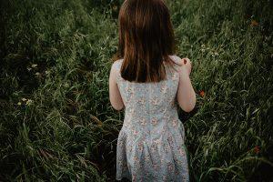 fotografia-embarazo-huesca
