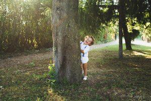fotografia-huesca-embarazo-teresa-relancio-foto-diseño-sara-20