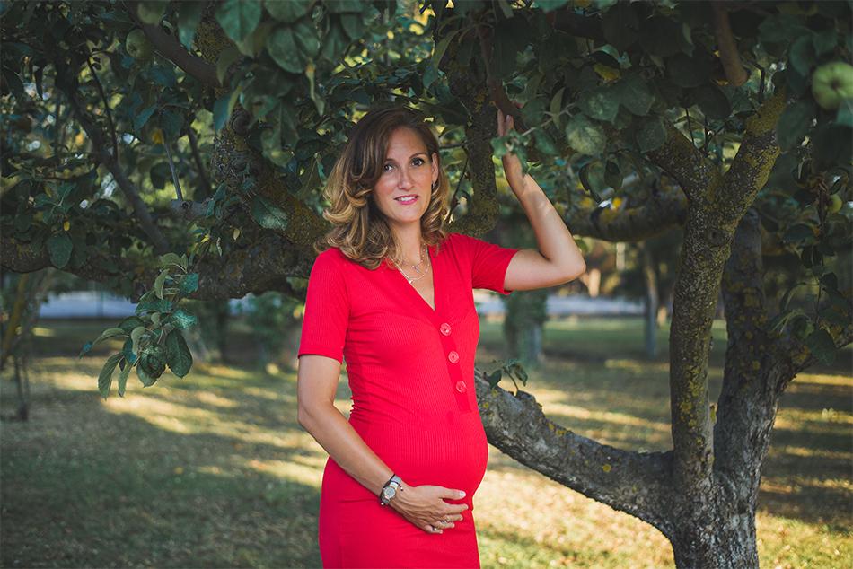fotografia-huesca-embarazo-teresa-relancio-foto-diseño-sara-22