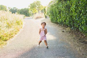 fotografia-huesca-embarazo-teresa-relancio-foto-diseño-sara-23