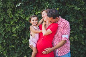 fotografia-huesca-embarazo-teresa-relancio-foto-diseño-sara-24